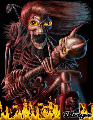 Rok Blus Ayunda by Heavy Skull Fotograf 237 A 67449117 Blingee