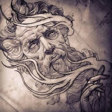 zeus tattoo flash 548 best images about jorge on pinterest chicano