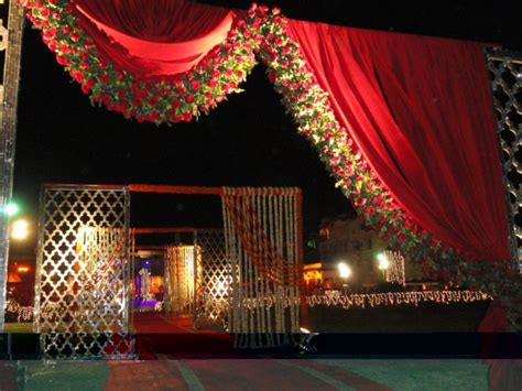 Wedding Entrance Songs 2014 by Wedding Songs 2014 Entrance Songs Wedding