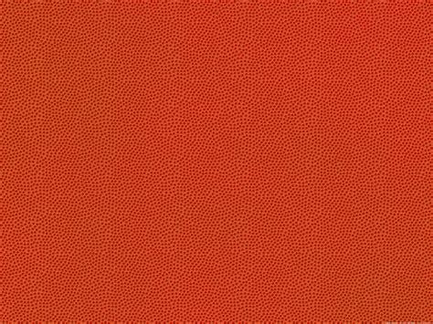 Orange Leather by Orange Basketball Texture Psdgraphics