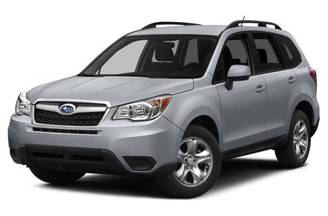 subaru forester 2015 2015 subaru forester colors 2018 car reviews prices and