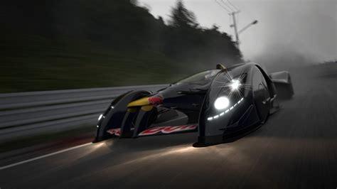 Schnellstes Auto Gran Turismo 6 by Gran Turismo 5 Bringt Schnellstes Rennauto Der Welt