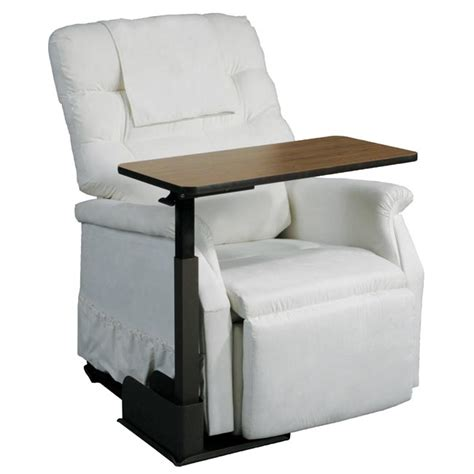 recliners that lift wheelchair assistance pride lift chairs recliners