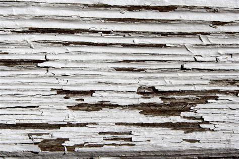paint nite peel peeling paint texture picture free photograph photos