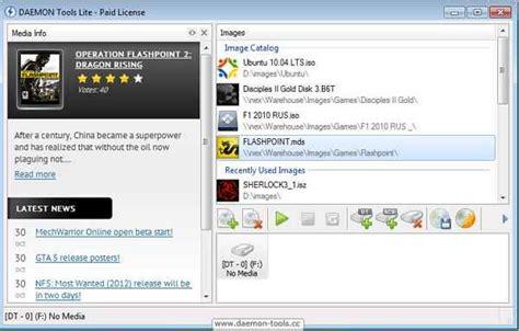 Montar Imagenes Virtuales En Windows 8 | crear y montar unidades virtuales gratis en windows 8 con