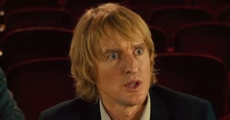 owen wilson compilation every single time owen wilson ever said quot wow
