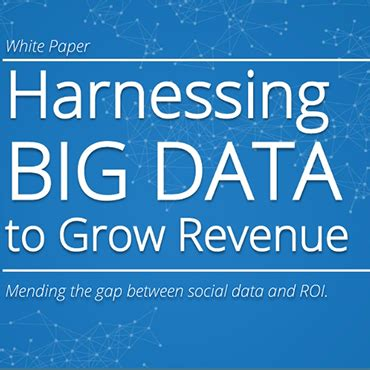 the big unlock harnessing data and growing digital health businesses in a value based care era books harnessing big data fcw