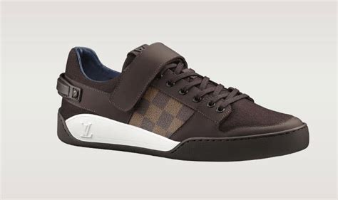 louis vuitton sneakers mens the best men s louis vuitton sneakers for fall winter 2013
