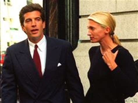 john f kennedy jr plane crash planes nu est jr and on the night on pinterest