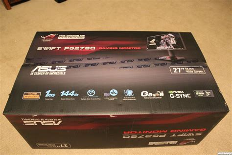 Molucca Sb 119 Pro Gamer Paket Keyboard Mouse Gaming Pc the rog is here in the usa page 5 techpowerup