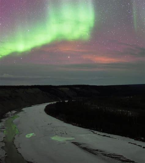 northern lights packages alaska northern lights archives expeditions alaska