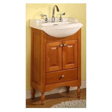 bathroom vanity small depth all empire industries wayfair