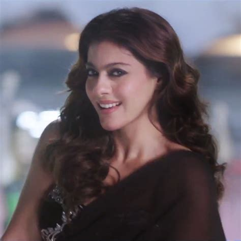 kajol on dilwale exclusive pics from new song tukur tukur from dilwale