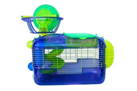 best cage best hamster cage all pet cages