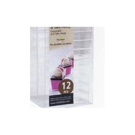 bicchieri plastica finger food coperchietti per bicchierini monouso cubo per finger food