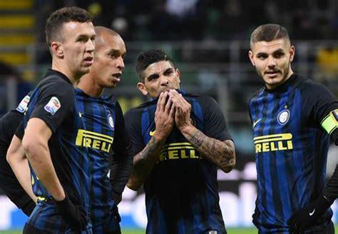 Kaos World Cup Italy 13 inter milan menang 4 2 atas fiorentina agen bola sbobet