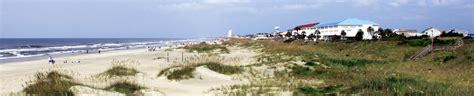 houses for sale ocean isle beach nc homes for sale ocean isle beach nc ocean isle beach nc real estate