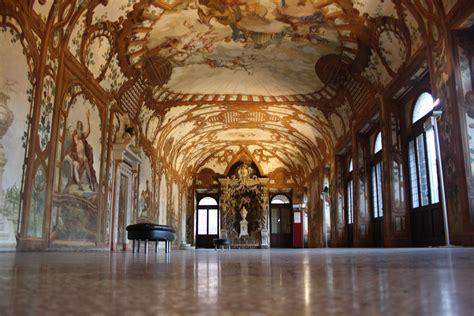 palazzo ducale mantova degli sposi cosa vedere in un weekend a mantova i rintronauti due