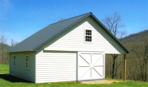 storage sheds building where to find quality free shed cabin style shed plans woodworking plans adirondack chair