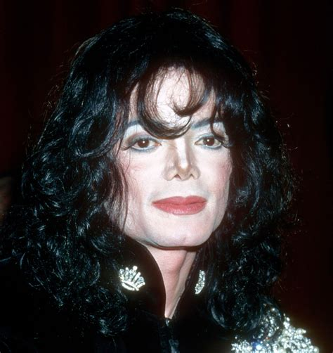 kibbe short nose big eyes 6 cosmetic surgeries that transformed michael jackson