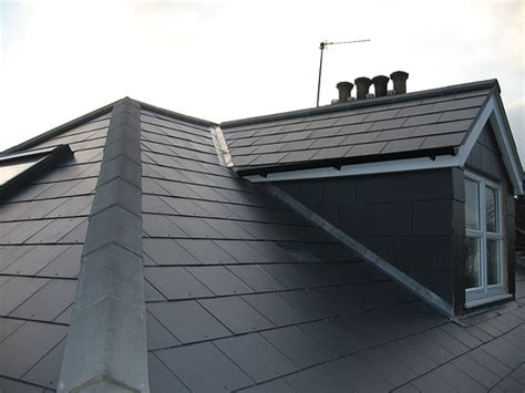 New Roof Cost Roof How Much Does A New Roof Cost