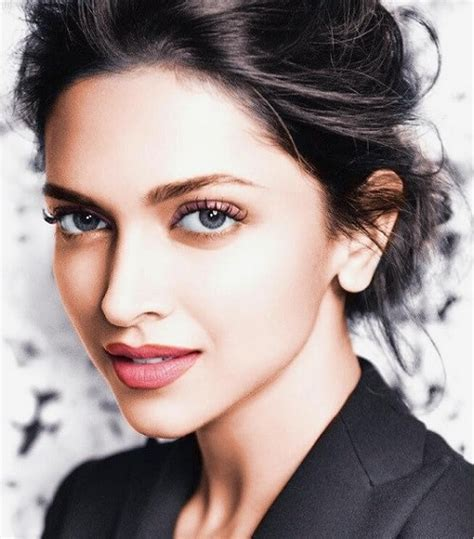 deepika padukone diet best kept beauty secrets of deepika padukone tips diet