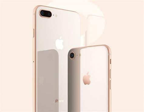 l iphone 8 et l iphone 8 plus nouveaux chions de dxomark mobile