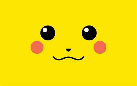 Pokemon HD Desktop Wallpapers ~ Cartoon Wallpapers