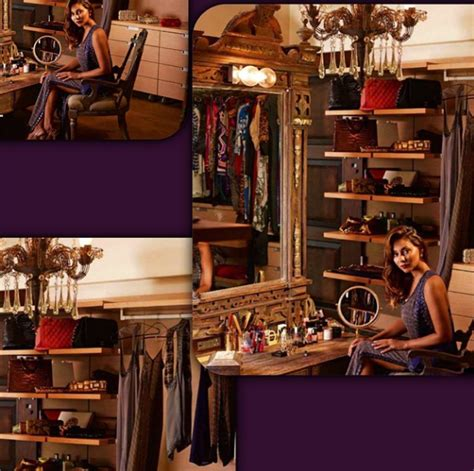 a sneak peek inside shah rukh khan s royal abode