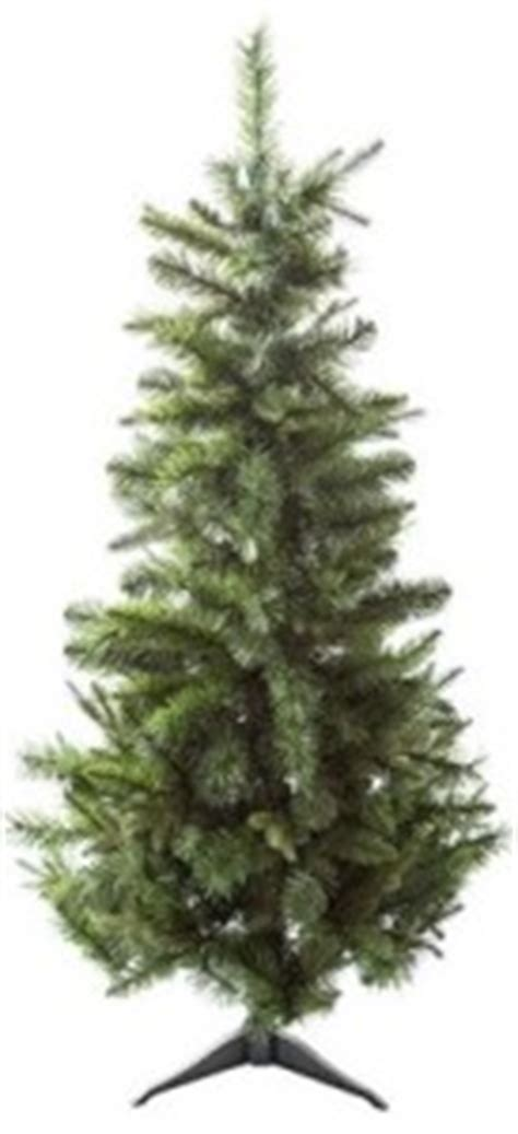 50 off christmas trees at hobby lobby
