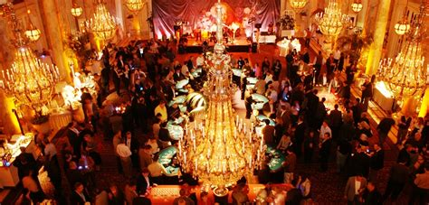corporate holiday parties and events san jose corporate and events services