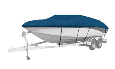 westland boat covers boat covers available from carver westland or shoretex