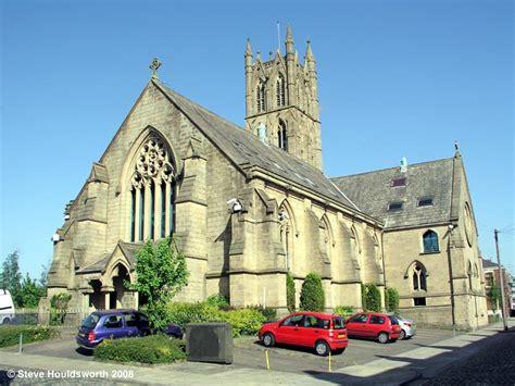 Lancashire Records Genuki St Church Of Lancashire Genealogy