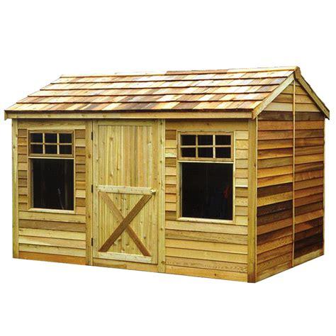 wooden storage sheds creativity pixelmaricom