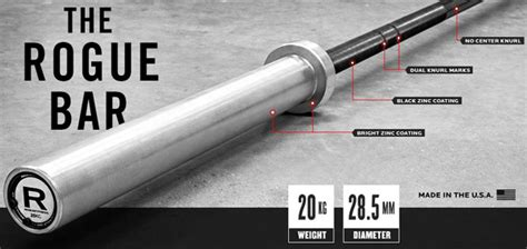 how much does the bench bar weigh how much does a standard bench bar weigh the best 28