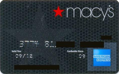 Prepaid Visa Gift Card Hong Kong - travel credit cards hong kong