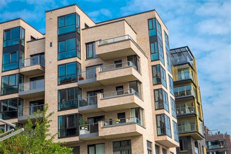 appartment buildings for sale things to consider before deciding on apartment buildings
