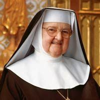 biography of mother angelica mother angelica lovely people pinterest