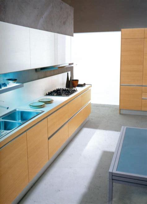 vendita cucine economiche cucine moderne rivenditori cucine sicilia