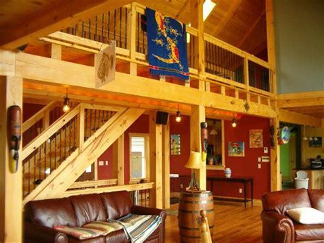 a frame house interior house plan 2017 a frame house interior photos house plan 2017