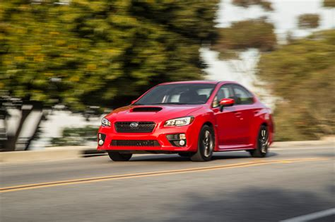subaru wrx cvt 2015 sti towers and bar on pinterest