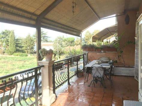 appartamento vendita roma eur appartamenti in vendita zona 23 eur torrino a roma