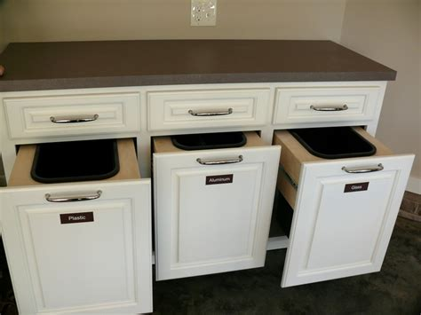 kitchen cabinet recycling center 366 best kitchen waste management images on pinterest