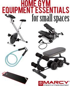 bedroom workout no equipment 1000 images about home gym on pinterest home gyms home