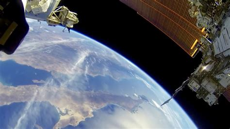 live iss nasa live earth from space live international