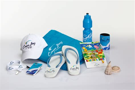 Hotel Giveaway Ideas - catalogue programs corporate merchandise catalogue programs corporate marketing