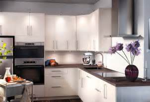 kitchen design ideas 2012 by ikea white cabinet modern