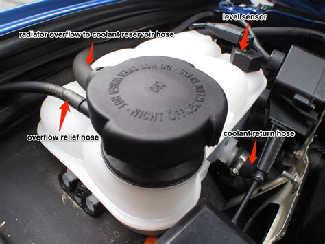 what of coolant for bmw 325i e30 187 coolant