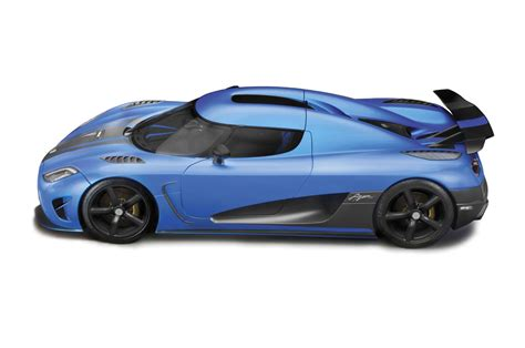 koenigsegg agera r wallpaper sport cars koenigsegg agera r hd wallpapers 2013