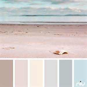coastal paint colors pastel landscape color palette paint inspiration